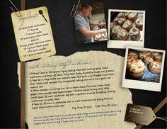7 best recipe book template images cookbook ideas cookbook design