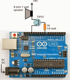 Arduinoandroid bluetooth rgb led control android app raspberry arduino high power siren alarm circuit asfbconference2016 Image collections