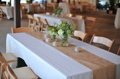 Not sure what to expect? What to wear, what kind of food? Check this out: Cajun weddings