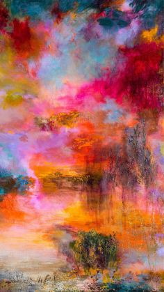 """See our internet site for even more information on """"abstract art paintings acrylics"""". It is actually an exceptional location to learn more. Abstract Iphone Wallpaper, Painting Wallpaper, Colorful Wallpaper, Of Wallpaper, Wallpaper Backgrounds, Trendy Wallpaper, Motifs Textiles, Whatsapp Wallpaper, Tumblr Backgrounds"""