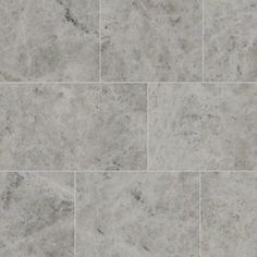 Redoing bathroom floor tiles. | Bathroom Design | Pinterest | Tile ...