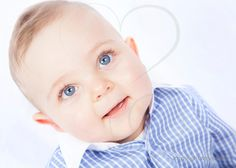 Boys designer shirts aged 6 months to 7 years