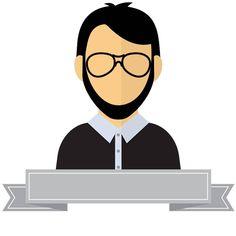 avatar kartun muslim 2