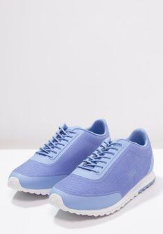various colors 400c2 06770 Låga sneakers   Dam