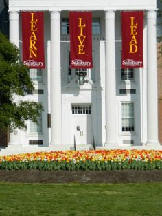 Salisbury admissions essay There are no upcoming events
