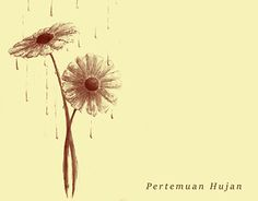 "Check out new work on my @Behance portfolio: ""Ilustrasi cerpen"" http://be.net/gallery/44380467/Ilustrasi-cerpen"