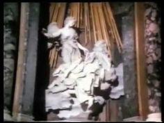 Baroque - Bernini, Ecstasy of St. Teresa, 1645-52 - YouTube