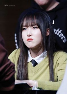 Yuju ♥ Gfriend Beauty girl Gfriend Yuju, Gfriend Sowon, Kpop Girl Groups, Korean Girl Groups, S Girls, Kpop Girls, Summer Rain, G Friend, South Korean Girls