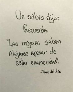 Frases Love, Love Phrases, More Than Words, Short Quotes, Spanish Quotes, Messages, True Quotes, Sex Quotes, Qoutes