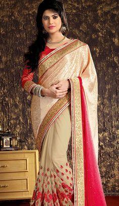 Party Wear Sarees Online, Party Sarees, Lehenga Saree, Tussar Silk Saree, Net Saree, Georgette Sarees, New Designer Dresses, Designer Sarees Online, Indian Designer Sarees