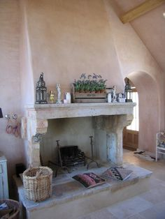 Gorgeous Classical Traditional Antique Fireplaces Baroque Style In Ancient Antique Fireplace To Bring Back Your Old Memories As Part Of Fireplace Small Doors In Old Houses And A Strong Quality