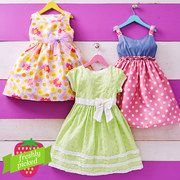 Take a look at the Buyers' Faves | Girls event on #zulily today!