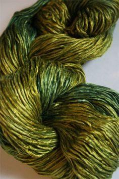 Artyarns Ensemble Silk Cashmere Yarn in H22