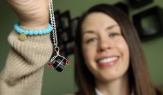 What a great article! One endo survivor talks about how she struggled with endometriosis and decided to start making jewelry to raise awareness. You can read the full story here http://blogs.windsorstar.com/life/is-that-what-i-think-it-is-jewelry-born-from-windsor-womans-endometriosis-battle and her blog here https://splendometriajewelry.wordpress.com/.