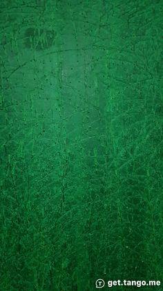 Olive Green Design Backgrounds 065 Dekstop HD Wallpapers Wfz