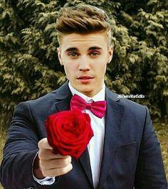 """Mi piace"": 55, commenti: 3 - Justin  (@justinndabest) su Instagram: ""Imagine Justin coming up to u like this """