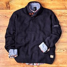 47 Best Wool images  85f97ef9b