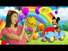 Cool Kids, Kindergarten, Family Guy, Fictional Characters, Therapy, Songs, Kindergartens, Fantasy Characters, Preschool