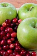 Rheumatoid Arthritis and healthy eating
