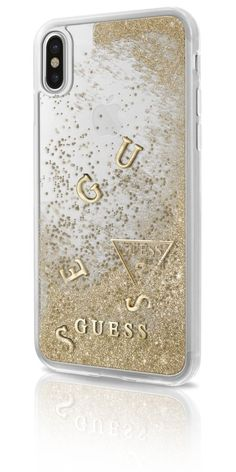 316 Best Guess images | Iphone, Iphone cases, Iphone 8