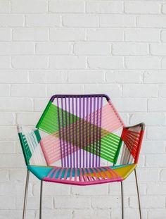 #Möbel Möbeldesigner, die die Designerwelt mächtig beeinflussen #Möbeldesigner, #die #die #Designerwelt #mächtig #beeinflussen