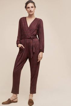 Shop the Pallare Petite Jumpsuit and more Anthropologie at Anthropologie today. Read customer reviews, discover product details and more.