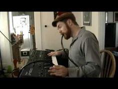 Swatkins Talkbox Track: Already Told You Alternate Take - YouTube
