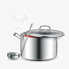 Illustration of Hot soup vector art, clipart and stock vectors. Hot Soup, Vector Free Download, Banner Printing, Spoon, Cooker, Clip Art, Bingo, Adobe Illustrator, Vectors