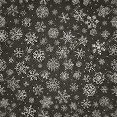 http://previews.123rf.com/images/oliafedorovsky/oliafedorovsky1410/oliafedorovsky141000035/32840335-Inverno-Fiocchi-di-neve-Doodles-Seamless-Pattern-di-sfondo-sulla-trama-di-lavagna-Hand-Drawn-Vector--Archivio-Fotografico.jpg