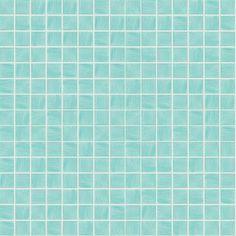 #Bisazza #Smalto 1x1 cm SM 38 | Glass | im Angebot auf #bad39.de 204 Euro/Pckg. | #Mosaik #Bad #Küche