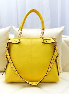 Dresswe.comサプライ品高品質の韓国OLスタイル ワンショルダーバッグ ハンドバッグ