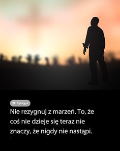 Jeszcze silniejsza added a new photo. Motto, Lyrics, Thoughts, Motivation, Words, Quotes, Pictures, Movie Posters, Life