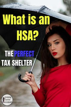 What is an HSA? HSA stands for Health Savings Account and it is a handy way to save money for health expenses in a triple tax-advantaged account. Fitness Workouts, Money Tips, Money Saving Tips, Retirement Strategies, Health Savings Account, Thing 1, Managing Your Money, Investing Money, Health