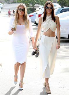 Kristen Stewart vào top sao mặc đẹp với áo xuyên thấu - VnExpress Giải Trí
