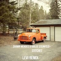 Shawn Mendes & Hailee Steinfeld - Stitches (Levi Remix)Free Download by Levi on SoundCloud Hailee Steinfeld, Shawn Mendes, Stitches, Amp, Music, Free, Musica, Musik, Sewing Stitches