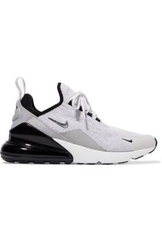 9011384d0afb7 12 Best nike air max grey images