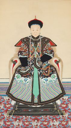 da photos kinesisk kvinde