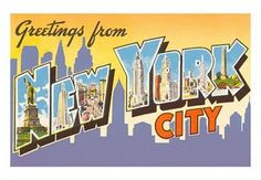 Google Image Result for http://nomadbookslondon.files.wordpress.com/2011/03/ny-204-cgreetings-from-new-york-city-posters.jpg