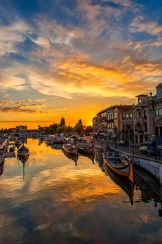 25 Aveiro Ideas Traveling By Yourself Scenic Capital City