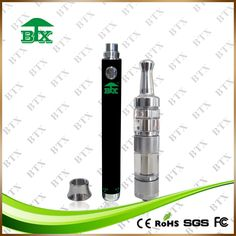 Bluefin Tuna bt2s starter kit e cigarette