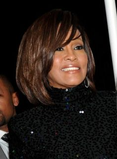 Whitney Houston died from drowning, coroner says, but heart disease and cocaine use were contributing factors.