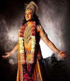 in mind,,, i hav original feel of lord krishna😍 Krishna Flute, Krishna Statue, Krishna Leela, Jai Shree Krishna, Radha Krishna Love, Radhe Krishna Wallpapers, Lord Krishna Wallpapers, Lord Krishna Images, Radha Krishna Pictures