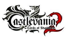 Logo | Castlevania: Lords of Shadow 2