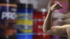Discussing the pros and cons of creatine. Is the popular fitness supplement worth it?