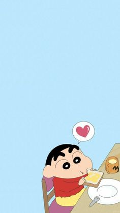희귀한 짱구 아이폰 고화질 배경화면 모음 02 : 네이버 블로그 Sinchan Wallpaper, Sassy Wallpaper, Iphone Wallpaper Tumblr Aesthetic, Wallpaper Iphone Disney, Trendy Wallpaper, Kawaii Wallpaper, Sinchan Cartoon, Doraemon Cartoon, Graffiti Doodles