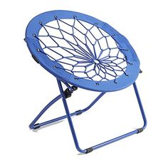 Bungee Chair At Walmart Or Target I Forgot I Want This