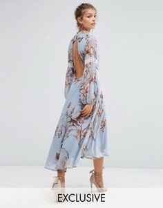 Модные советыДлинные вечерние платья 2019 изоражения