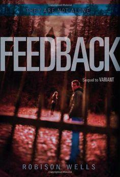 Feedback by Robison Wells, http://www.amazon.com/dp/0062026100/ref=cm_sw_r_pi_dp_LIjLqb1J78VZR