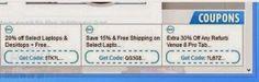 HDview Ads est un adware dangereux qui offre une compatibilité avec les navigateurs presq...