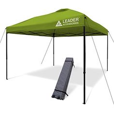 25 B 228 Sta Instant Canopy Id 233 Erna P 229 Pinterest Campingtips